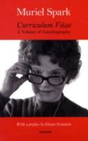 Image for Curriculum Vitae: A Volume of Autobiography from emkaSi
