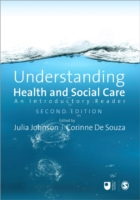 Image for Understanding Health and Social Care: An Introductory Reader from emkaSi