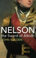 Image for Nelson: The Sword of Albion from emkaSi