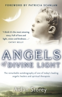 Image for Angels of Divine Light from emkaSi