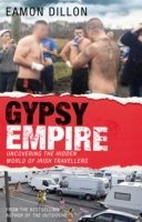 Image for Gypsy Empire from emkaSi