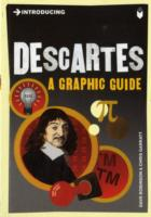 Image for Introducing Descartes: A Graphic Guide from emkaSi