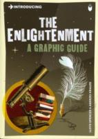 Image for Introducing the Enlightenment: A Graphic Guide from emkaSi