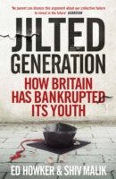 Image for Jilted Generation: How Britain Has Bankrupted Its Youth from emkaSi