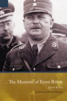 Image for The Memoirs of Ernst Rohm from emkaSi