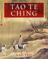 Image for Tao Te Ching from emkaSi