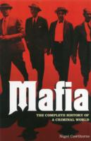 Image for Mafia: The Complete History of a Criminal World from emkaSi