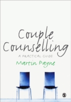 Image for Couple Counselling: A Practical Guide from emkaSi
