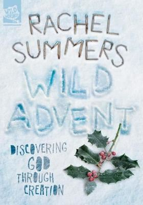 Image for WILD ADVENT from emkaSi