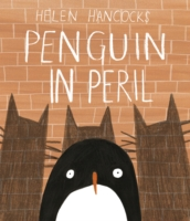 Image for Penguin In Peril from emkaSi