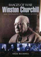 Image for Winston Churchill from emkaSi