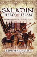 Image for Saladin: Hero of Islam from emkaSi