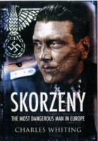 Image for Skorzeny from emkaSi