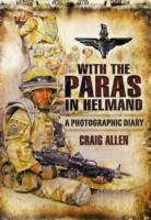 Image for With the Paras in Helmand: A Photographic Diary from emkaSi