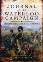 Image for Journal of the Waterloo Campaign from emkaSi
