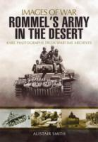 Image for Rommel's Army in the Desert from emkaSi