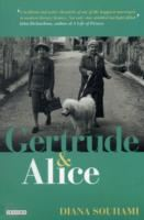 Image for Gertrude and Alice from emkaSi