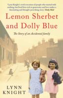 Image for Lemon Sherbet and Dolly Blue: The Story of An Accidental Family from emkaSi