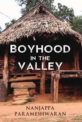 Image for Boyhood in the Valley from emkaSi
