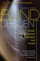 Image for Blind Descent: The Quest to Discover the Deepest Place on Earth from emkaSi
