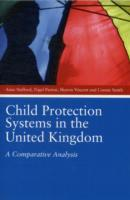 Image for Child Protection Systems in the United Kingdom: A Comparative Analysis from emkaSi
