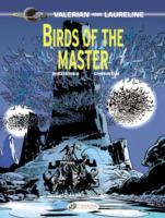 Image for Valerian: Birds of the Master from emkaSi