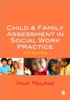 Image for Child and Family Assessment in Social Work Practice from emkaSi