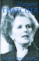 Image for Margaret Thatcher from emkaSi