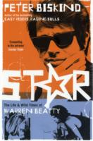 Image for Star: The Life and Wild Times of Warren Beatty from emkaSi