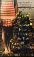 Image for Cocktail Hour Under the Tree of Forgetfulness from emkaSi