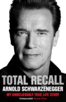 Image for Total Recall from emkaSi