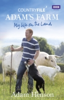 Image for Countryfile: Adam's Farm: My Life on the Land from emkaSi