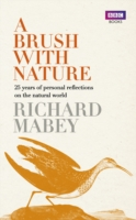 Image for A Brush With Nature: Reflections on the Natural World from emkaSi
