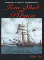 Image for Jane Slade of Polruan: The Inspiration for Du Maurier's First Novel from emkaSi
