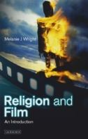 Image for Religion and Film: An Introduction from emkaSi