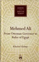 Image for Mehmed Ali: From Ottoman Governor to Ruler of Egypt from emkaSi