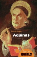 Image for Aquinas: A Beginner's Guide from emkaSi