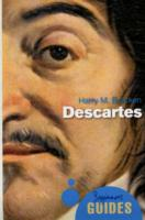 Image for Descartes: A Beginner's Guide from emkaSi