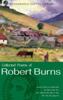 Image for Collected Poems of Robert Burns from emkaSi