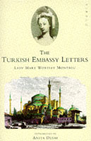 Image for The Turkish Embassy Letters from emkaSi