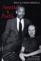 Image for Seretse and Ruth: The Love Story from emkaSi
