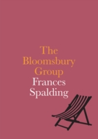 Image for The Bloomsbury Group from emkaSi