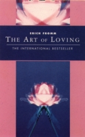 Image for The Art of Loving from emkaSi
