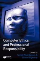 Image for Computer Ethics and Professional Responsibility from emkaSi