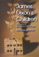 Image for James Dixon's Children: The Story of Blackburn Orphanage from emkaSi