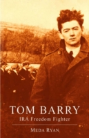 Image for Tom Barry: IRA Freedom Fighter from emkaSi