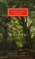 Image for Walden from emkaSi