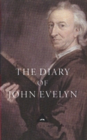 Image for The Diary of John Evelyn from emkaSi