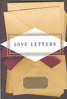 Image for Love Letters from emkaSi