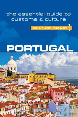 Image for Portugal - Culture Smart! The Essential Guide to Customer & Culture from emkaSi